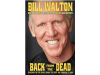 BILL WALTON Booksigning at Books Inc. in Berkeley