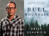 BRIAN PANOWICH at Books Inc. Palo Alto