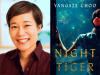 Yangsze Choo author photo The Night Tiger