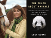lucy cooke photo and cover