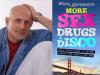MARK ABRAMSON at Books Inc. in The Castro