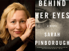 SARAH PINBOROUGH banner