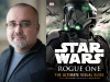pablo Hidalgo and star wars rogue one