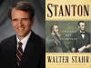 walter stahr book cover and photo